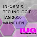 68. Workshop in München, 14.06.2016