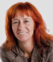 Cornelia Majchrzak