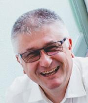 Fedor Schönhals